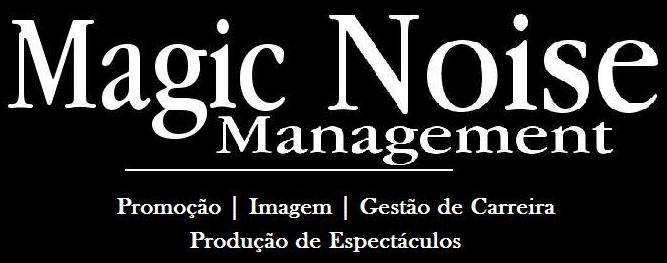 Magic Noise Management
